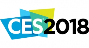 CES 2018: 15 Health Tech Highlights