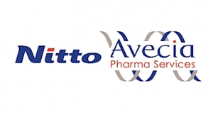 Nitto Avecia Pharma Appoints President
