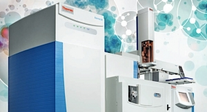 Thermo Scientific Updates Orbitrap GC-MS Systems