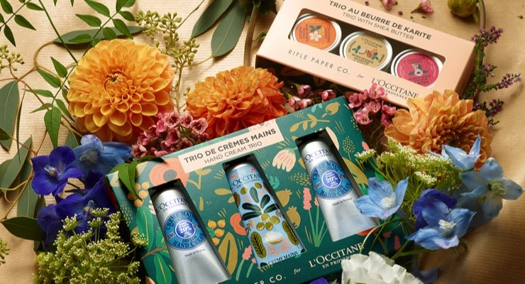 loccitane-rolls-out-giftable-promotion