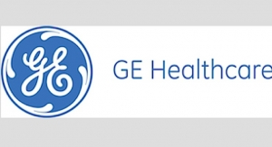 GE Healthcare Introduces New Thawing Technology