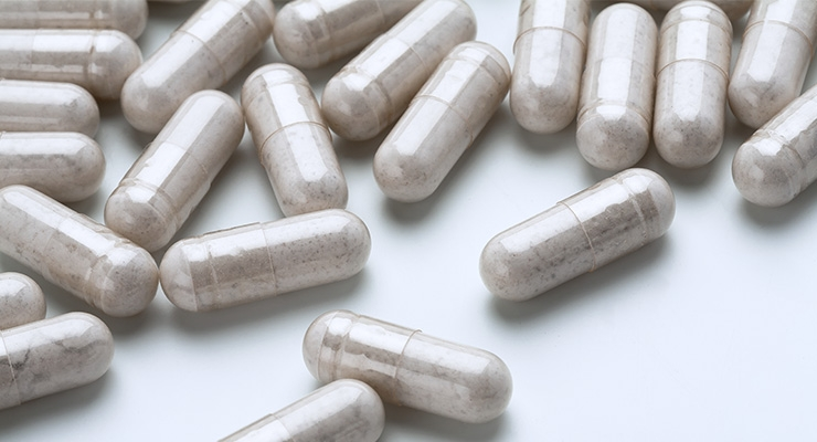 International Probiotics Association Takes Aim at Harmonized Probiotic Guidelines