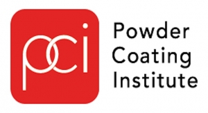 Powder Coating Institute Launches Updated Certification Programs