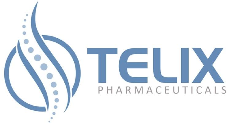 Telix Pharma Establishes Japan Branch - Contract Pharma