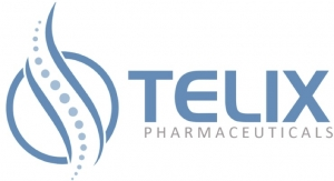 Telix Pharma Establishes Japan Branch