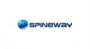 First Complex Surgery Performed in U.S. with Spineway