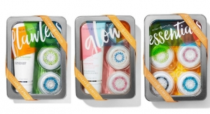 Clarisonic Launches Value Sets in Reusable Tins