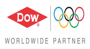 Dow FASTRACK Technology Helps Pave the Road to PyeongChang