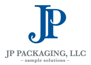 JP Packaging LLC