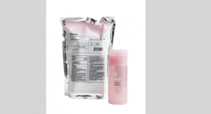 Glossier Launches