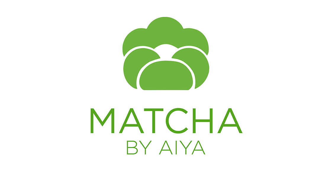 aiya america matcha by aiya. Black Bedroom Furniture Sets. Home Design Ideas