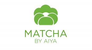 Aiya America (Matcha by Aiya)