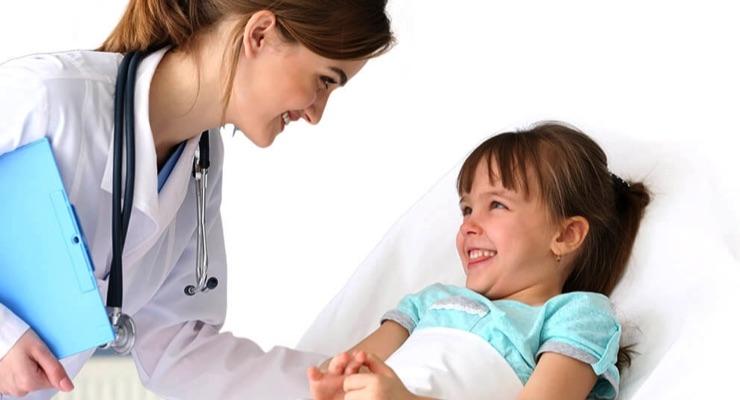 PPD, Quotient Sciences Form Pediatric Drug Pact
