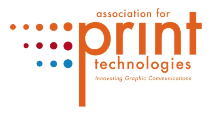 NPES Rebrands as Association for Print Technologies, Annual Event Becomes Print
