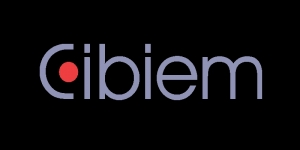 Cibiem Appoints Former Boston Scientific CEO to its Board