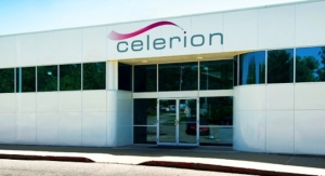 Celerion Provides Fully Automated Management Platform