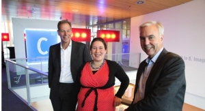 Mirjam Theelen Receives TNO Excellent Researcher 2017