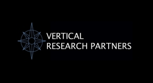 Vertical Research Partners Analysts Provide