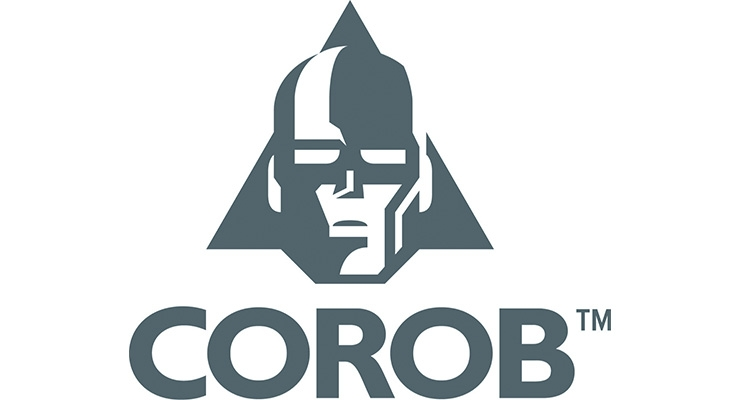 Corob Group Acquires Corob Service