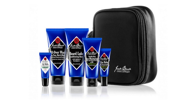 Edgewell Personal Care To Acquire Jack Black