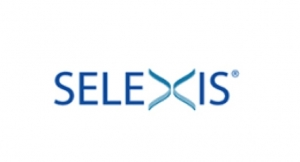 Selexis Appoints Alberto Garotti as CFO