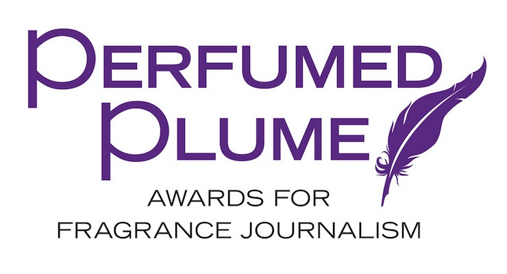 Submissions Are Due January 31st for the Perfumed Plume Awards