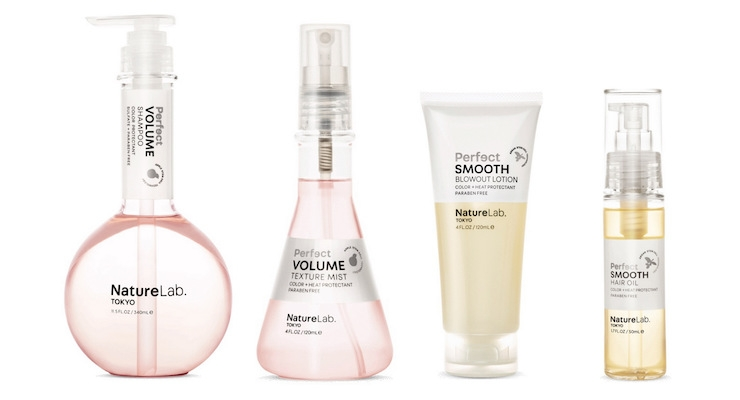 Innovative Cosmetics Packaging: A Look at 2017