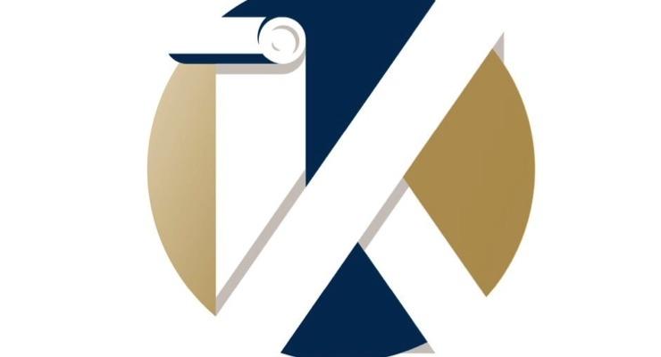 Kendall Packaging unveils new logo, revamped website