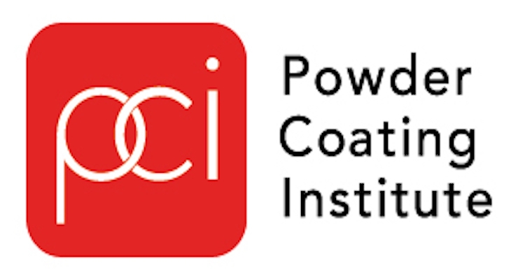 The Powder Coating Institute Accepting Scholarship Applications