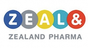 Zealand Pharma Adds SVP Ops Role