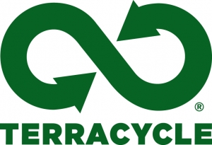 TerraCycle US Seeks Investors