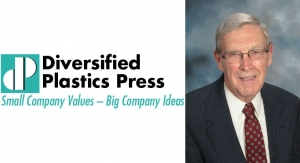 Diversified Plastics Founder Retires
