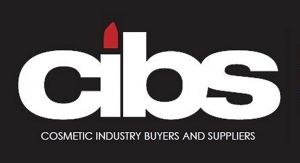 New Year Brings a New President to CIBS