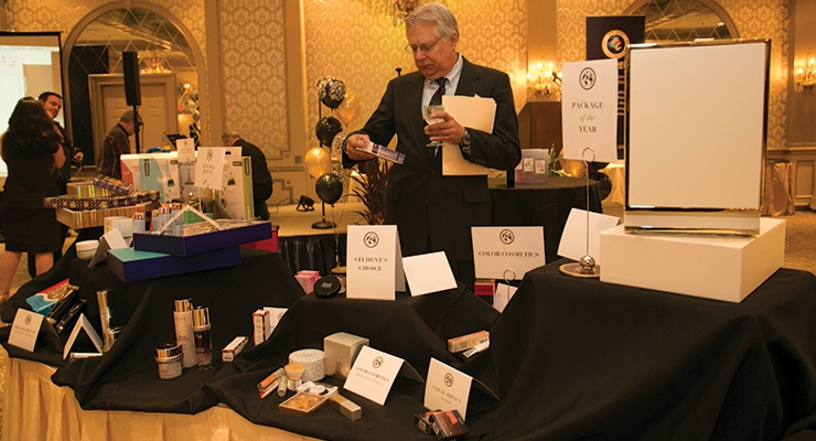 Luxury and Deco Stand Out in 39th Annual NJPEC POY Awards