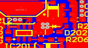 When to Design a DC-DC Converter from Scratch
