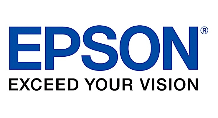 Epson and CIT form partnership
