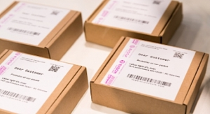Evonik launches TEGO RC Silicones for linerless labels