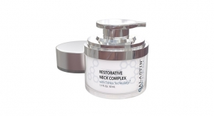 Alastin Skincare Launches Restorative Neck Complex