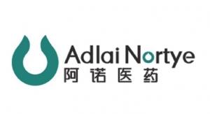 Adlai Nortye Enters Into Global Licensing Agreement