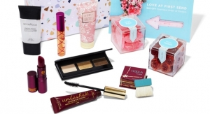 Birchbox To Roll Out Valentine's Day Set