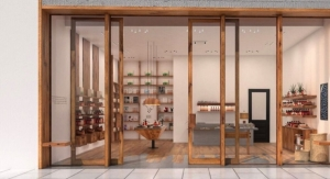 NaturaBrasil To Open New Jersey Location