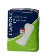 Caroli Protect+Care