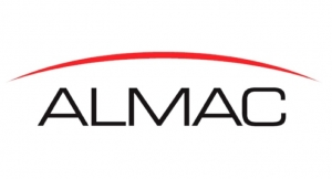 Almac Clinical Implements Salesforce