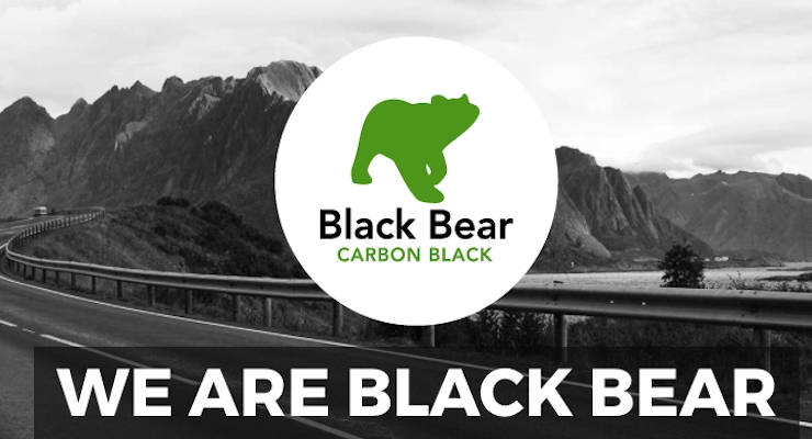 Black Bear Carbon Named in 2018 Global Cleantech 100