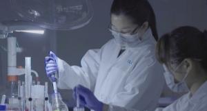 TLC & Jixi Biotechnology Enter Joint Venture