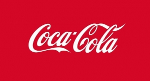 Coca-Cola's New Vision: A 'World Without Waste'
