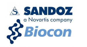 Sandoz & Biocon Enter Global Partnership