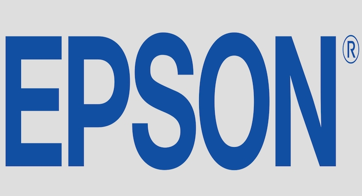 Epson Launches SureColor F2100 Printer for High-Performance Direct-to-Garment Printing