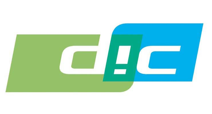 DIC Establishes Solid Compound Technical Center Asia Pacific
