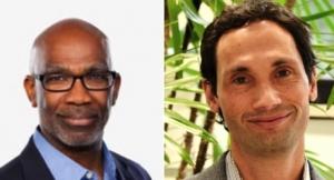 Alkahest Appoints Key Executives